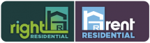 Rent Residential